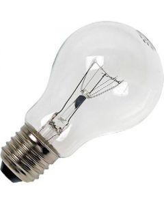 Normaal 25 watt Helder E27