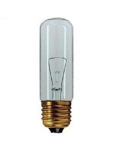 Buislamp 40 watt E27 Helder