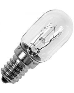 Buislamp 15 watt Helder E14