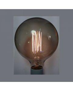 Globe Rookglas 40 watt 95mm