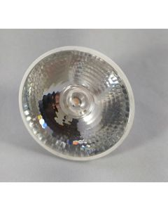 Reflector lamp MR16 2700K