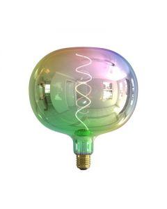 Calex BODEN LED Metallic Opal