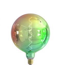 Calex KALMAR LED Metallic Opal