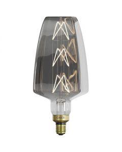 Calex SITUNA LED Titanium