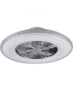Plafond ventilator/lamp harstad