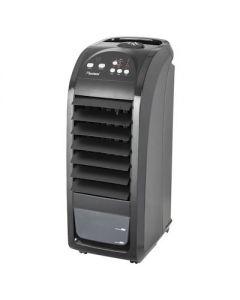 Air cooler met afstandbediening