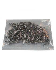 Spijkers 1.8 x 30mm 110 gram