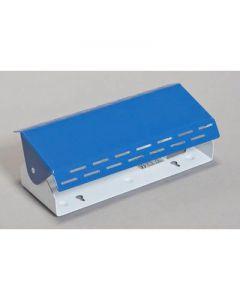 bedlamp  =lano=      blauw