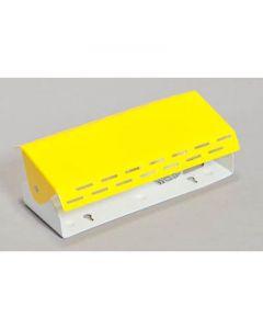 bedlamp  =lano=      geel