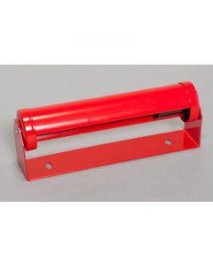 bedlamp  =rondo=     rood