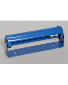 bedlamp  =rondo=     blauw