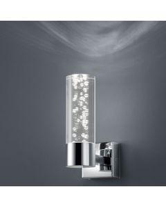 Wandlampbolsa Led 3.2 Watt badkamer 300lm