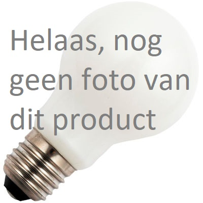 led philinea eth     2 voets